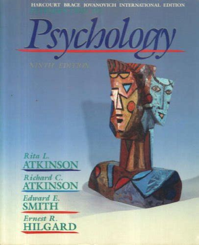 psychology the comic book introduction books introduction to psychology 9780155436862 slugbooks
