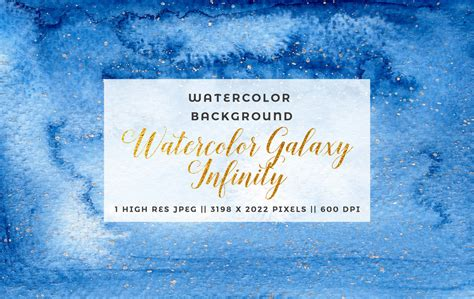 Navy Wedding Background by Navy Blue Ombre Clipart Watercolor Galaxy Background