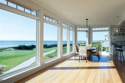 modern windows guest post contemporary window styles 3rings