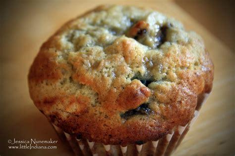 best muffin recipes banana muffins littleindiana