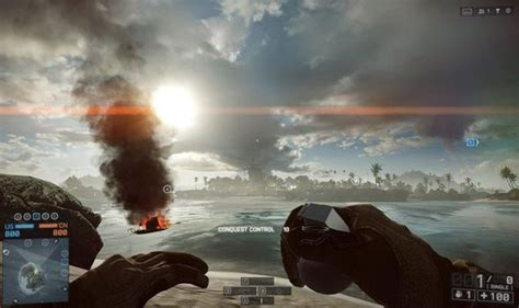 battlefield 1 unlike ps4 you will need xbox live gold to play the beta on xbox one vg247 battlefield 5 update ps4 and xbox one news has fans dreaming of ww2 setting gaming