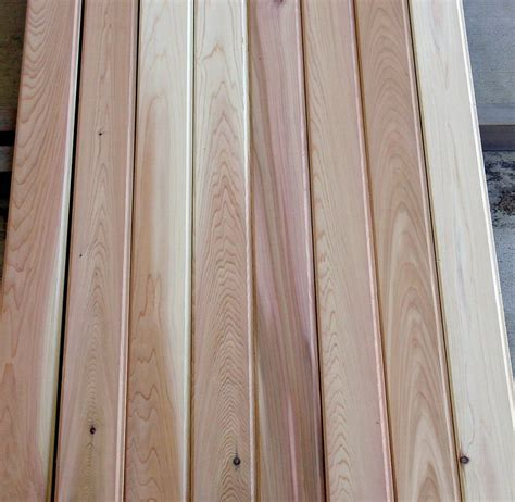 grade lumber near me can cedar planks be used multiple times