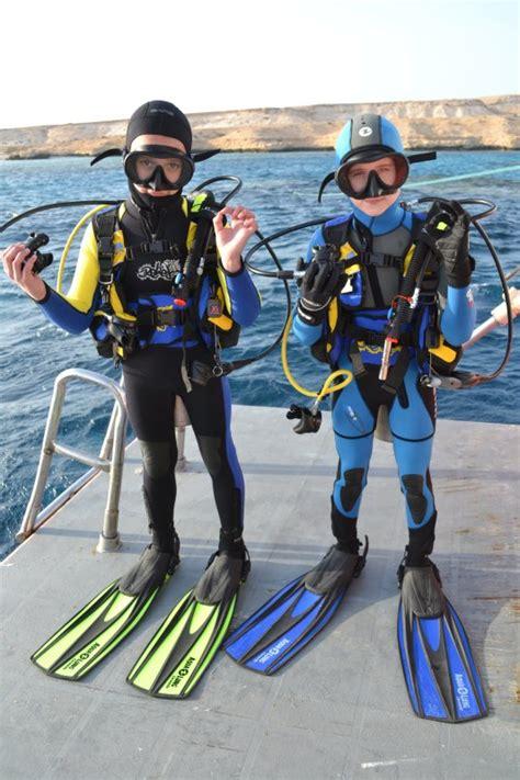 rescue junior курс junior rescue diver от 12 лет padi группа rudive