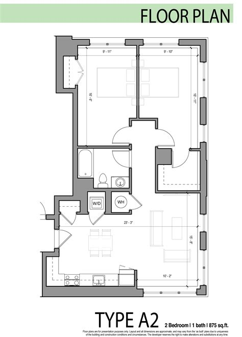 wellesley floor plans wellesley college floor plans wellesley college floor