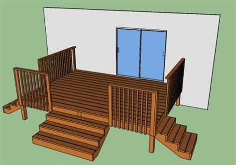Free Online Deck Design Home Depot | download deck designs home depot homecrack com