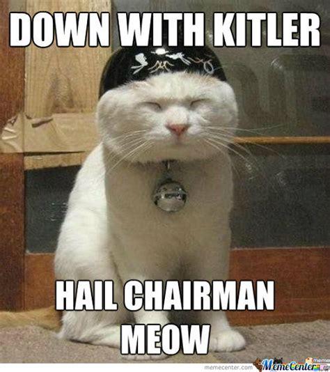 Hail Meme - hail hotler memes best collection of funny hail hotler