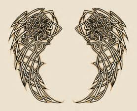 File name celtic knot tattoo designs 1871 jpg resolution 2952x2952