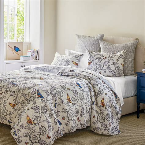 reversible bedding mockingbird reversible bedding gump s
