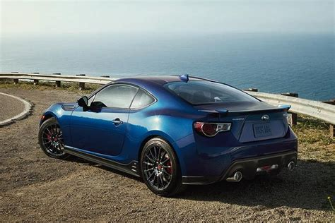 subaru sports car brz 2015 brz vs frs 2015 html autos post