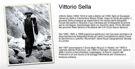 Banca Patrimoni On Line by Banca Patrimoni Sella C Fondazione Sella Con Banca