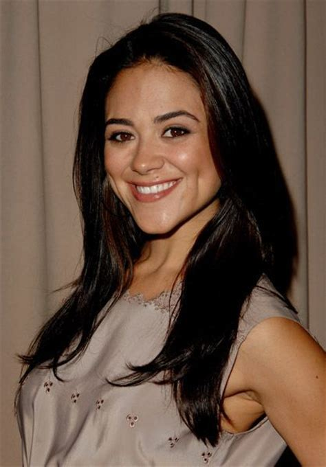 camille camille the camille camille guaty photo 283852 fanpop