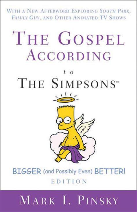 the gospel according to the gospel according to oprah paper marcia z nelson westminster john knox press