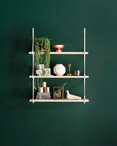 pretty color combinations pretty color combination green copper 79 ideas
