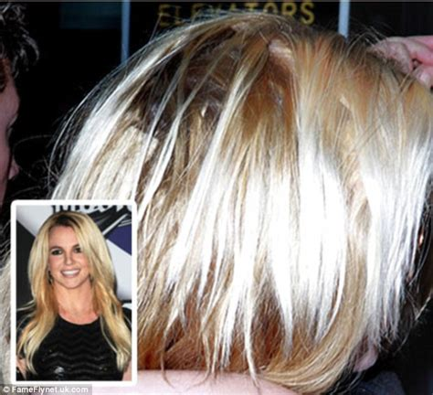 celebrity style hair extensions how celebrities hair extensions can go humiliatingly