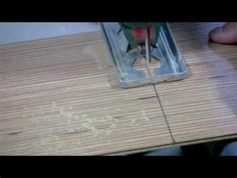laminate flooring jig saw laminate flooring