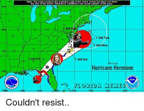 hurricane isaac love boat 25 best memes about hurricane hermione hurricane