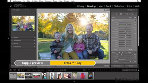 lightroom tutorial adobe tv image gallery lightroom 5 tutorial
