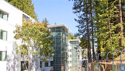 ucsc housing colleges and university housing services construction projects merrill college renewal