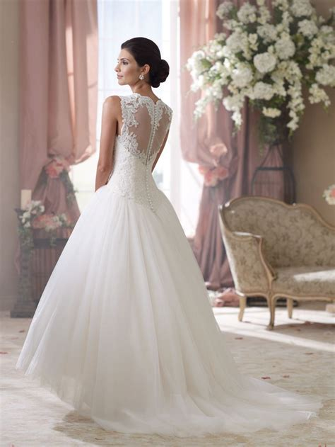 Dress Rajut No Iner style no 114294 187 david tutera for mon cheri 187 wedding dresses 2013 and bridal gowns 2014 my