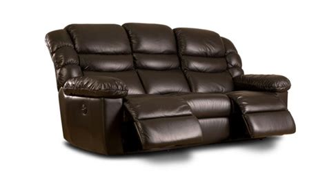 Scs Recliners by La Z Boy Cool 3 Seater Power Recliner Scs Sofas Living