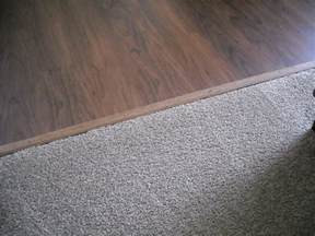 flooring reviews houses flooring picture ideas