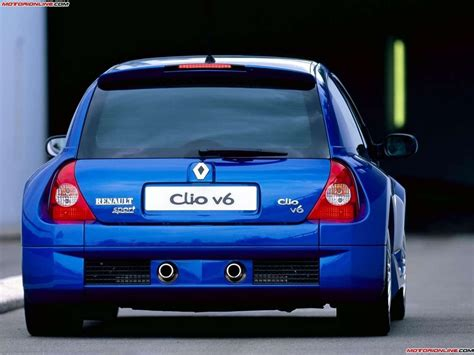 renault clio v6 modified android drag racing app upgrades and tuning renault clio