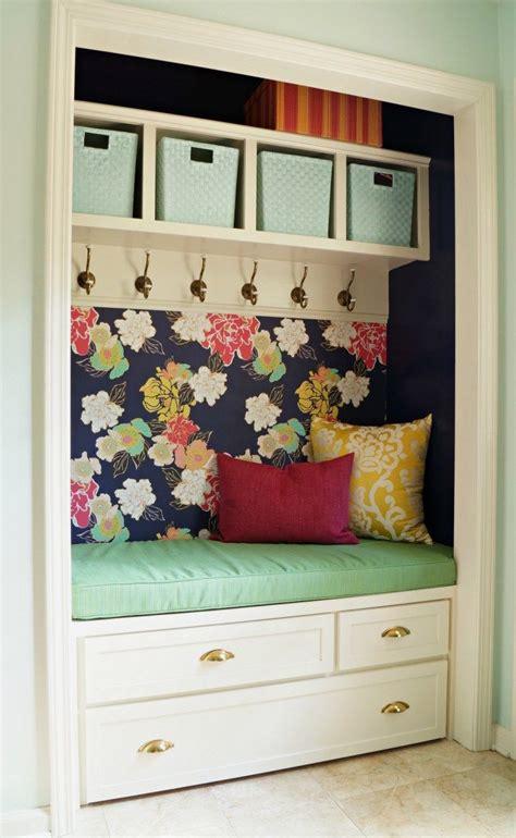 closet bench seat best 25 closet bench ideas on pinterest entryway closet