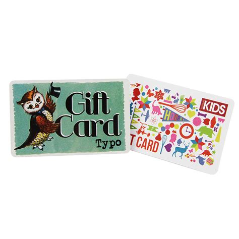Gift Card Prices - customized business gift cards for factory price