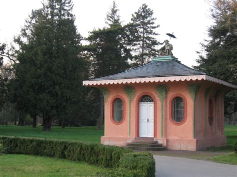 panoramio photo of china house panoramio photo of karlsruhe park china house