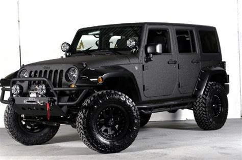 cool jeep add ons custom jeep wrangler unlimited with kelvar paint moto verso