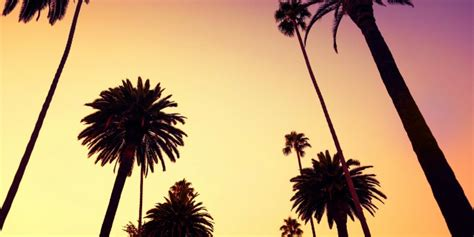 california hd wallpaper california wallpapers pictures images