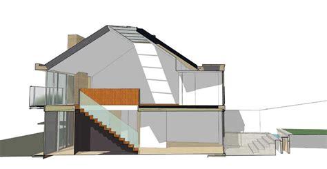 mews house design new town mews house edinburgh dublin meuse