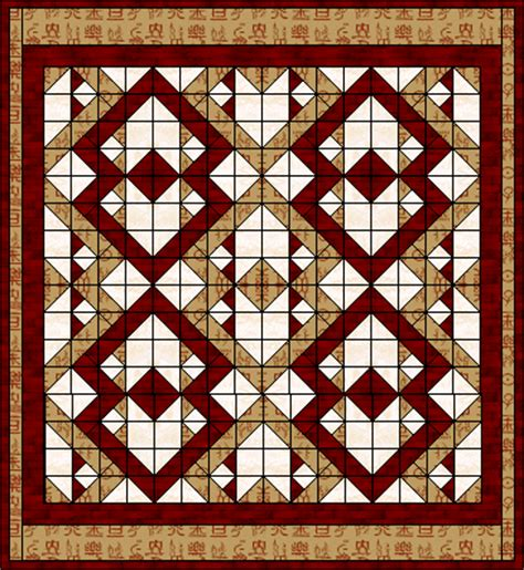pieces by polly jigsaw puzzle baby quilt free pattern quilters puzzle pattern free quilt pattern