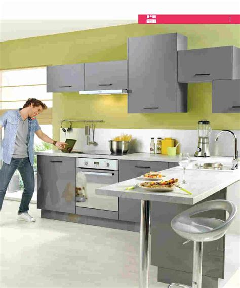 conception cuisine conforama awesome meuble cuisine am 233 nag 233 e beautiful design de maison