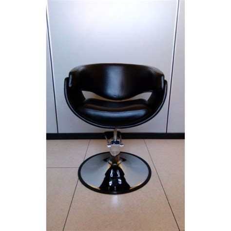 sedie da parrucchiere usate vendita poltrona professionale salone parrucchiere