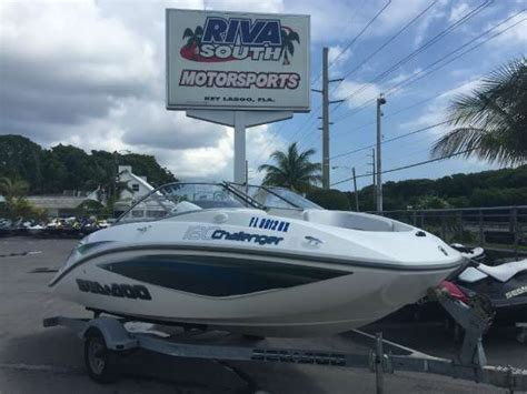 2008 sea doo boat value challenger 24 boats for sale