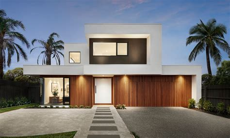Modern Design Homes langham 44 brighton east south road home carter grange