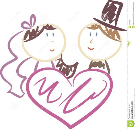 Wedding Clipart Hd by Wedding Pictures Clip 101 Clip