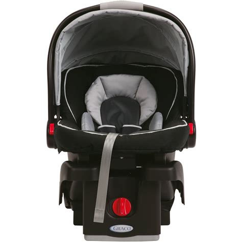 snug and ride car seat 11221