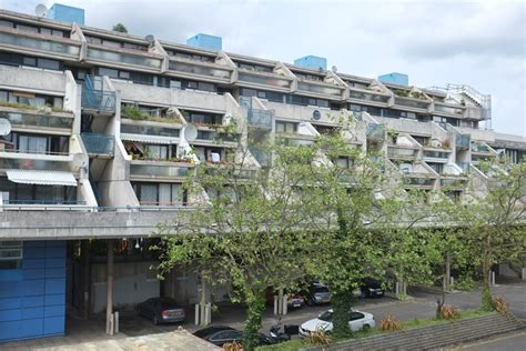 Vue 02 Swiss Cottage by Housing And The Folly Of Maintenance Assumptions Camden