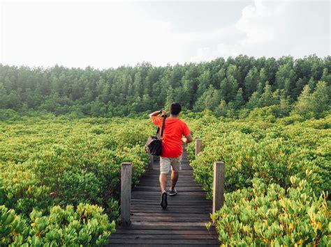 Merk Tas Gunung Paling Murah memilih tas kecil untuk traveling wira nurmansyah