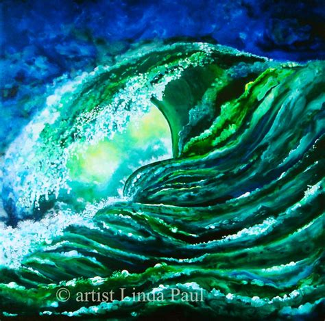 How Much To Add A Bedroom To A House Beach Art Paintings For Coastal Decorating Ocean Art