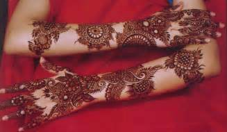 Eye fixing full hand mehndi designs for bridal 2015 fashion amp trend
