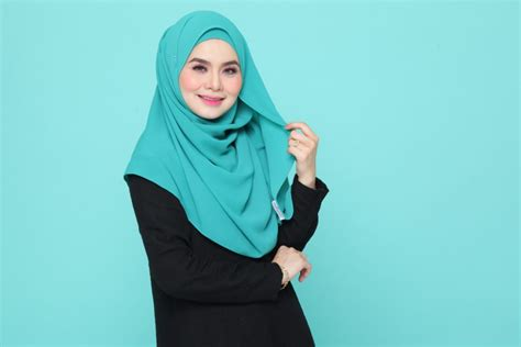 tutorial hijab pashmina instant tutorial how to wearing hijab alexa instant shawl