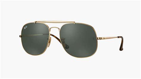 General Sunglasses ban macarthur