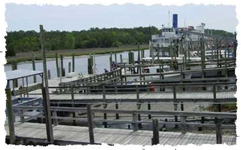 casino boat ta vereen gardens little river south carolina garden ftempo