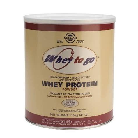 Cocoa Powder Wind Molen 45gr solgar whey to go protein chocolate powder 1162gr