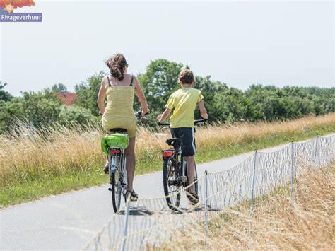 Britzer Garten Fahrrad Fahren Erlaubt by Ferienhaus Rivage 1 Zeeland Nieuwvliet Firma