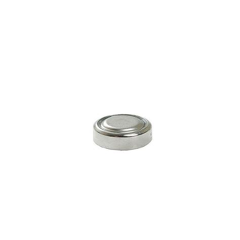 Button Cell Battery Sr626sw Baterai Kancing 377 sr626sw sr66 button cell battery