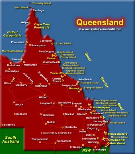printable maps queensland ideas of map of queensland australia with cities emaps world